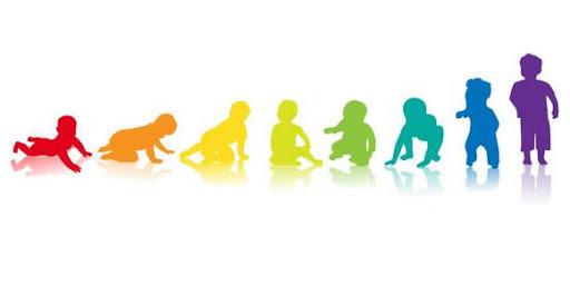 Le saviez-vous? Bébé évolue à son rythme