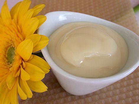 Read more about the article Quel produit utiliser pour nettoyer les fesses de bébé ? Le liniment est-il vraiment efficace ?