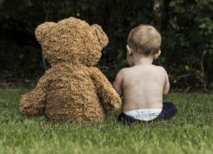 Comprendre l'autisme et les troubles du comportement en quelques mots