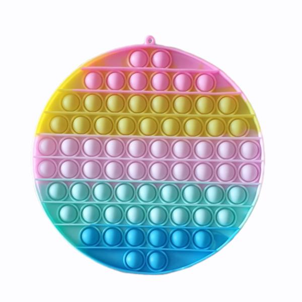 Grand pop bubble/pop it/Fidget